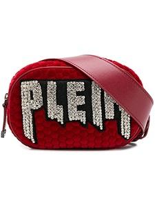 Borsa Philipp Plein