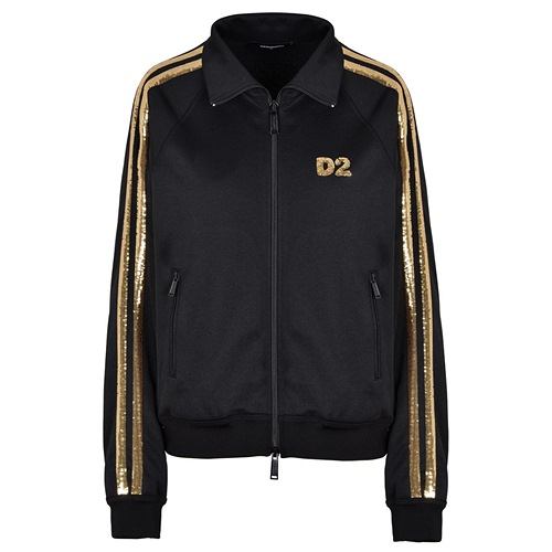 Giacca Dsquared2