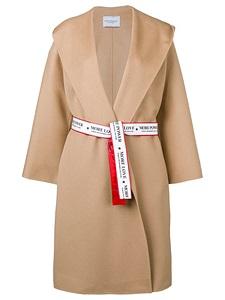 Cappotto Forte dei Marmi Couture