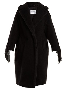 "Cappotto max mara ""london"""