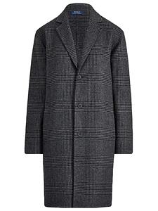 Cappotto Ralph Lauren
