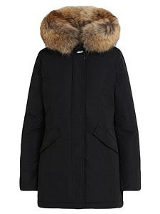 Piumino Woolrich ''W'S Luxury Arctic''