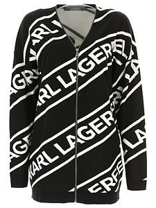 Maglia Karl Lagerfeld