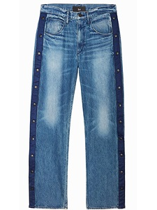 Jeans 3x1