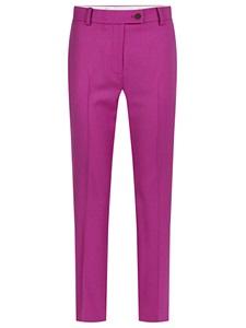 Pantalone Calvin Klein