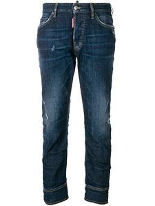 """Jeans Dsquared2""""kick"""""""