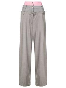 Pantalone natasha zinko