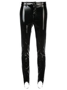 Pantalone RTA