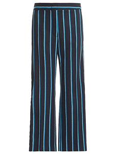 "Pantalone sportmax ""gleba"""