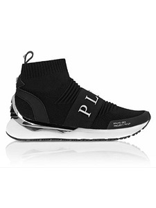 Sneakers Philipp PleinRUNNER XYZ ORIGINAL