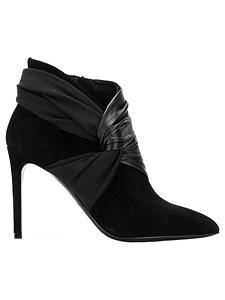 Sandalo Balmain