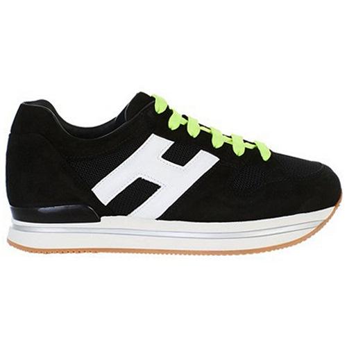 Sneakers Hogan H222