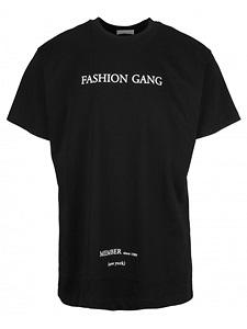 T-shirt Ih Nom Uh Nit