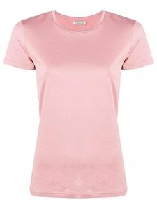 t shirt donna moncler