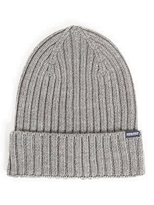 Cappello Woolrich