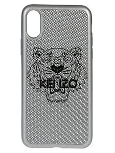 Porta Iphone 6Kenzo