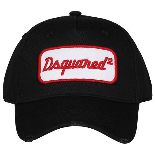 Cappello Dsquared2