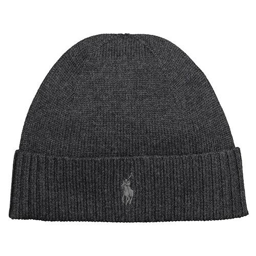 Cappello Ralph Lauren