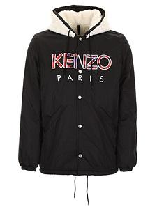 Giubbino Kenzo