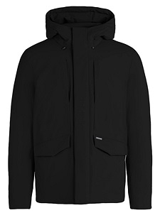 Piumino Woolrich ''stretch mountain''
