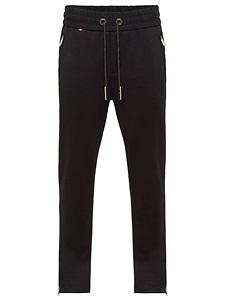 Pantalone Philipp Plein