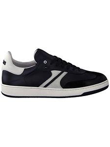 Sneakers am318