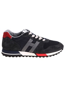Sneakers Hogan H383