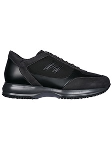 <p>Sneakers New Interactive Hogan</p>