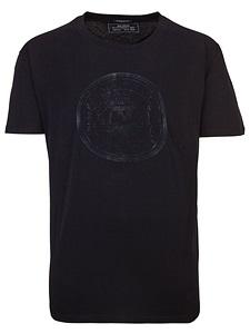 T-shirt Balmain