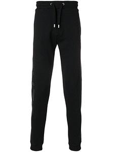 PantaloneKenzo