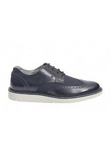 scarpa stringata Hogan