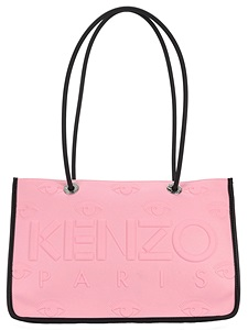 Borsa Kenzo