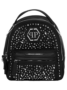 "Zaino Philipp plein ""Keira for girl"""