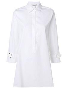 Camicia Max Mara