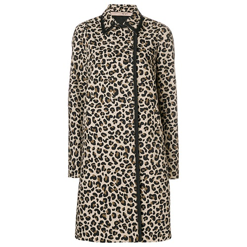 Cappotto n21