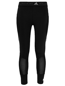 Leggings ADIDAS by Stella Mccartney