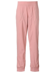 Pantalone Adidas By Stella Mccartney