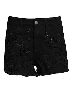shorts Amen