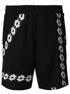 shorts Damir Doma / Lotto Parise WL