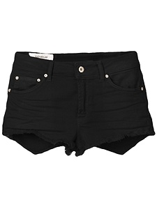 shorts Dondup