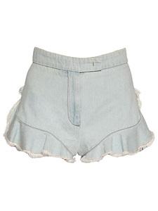 shorts Giamba