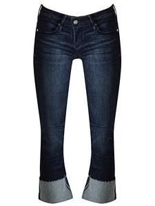 Jeans RTA
