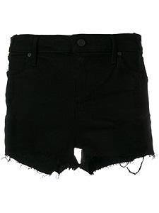 shorts RTA
