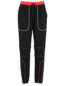 Pantalone Tommy Hilfiger Gigi Hadid