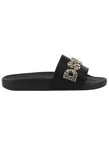Sandalo Dsquared2