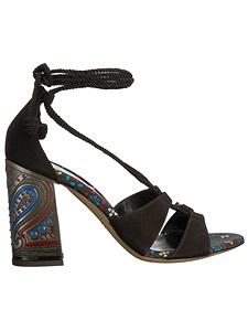 Sandalo Etro