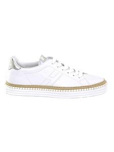 Sneakers Hogan R260