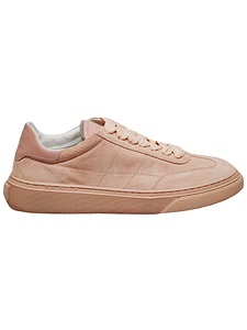 Sneakers Hogan H365