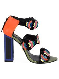 Sandalo Kat Maconie