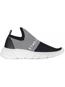 Sneakers Kendall+Kylie